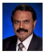Dr. Subba Konda, MD, Cardiothoracic Surgeon, Round Rock Hospital, Round Rock, Texas