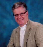 Jim Clarkson, MA, LADAC, CEO of ViaPositiva<br /> Chairman of the Board