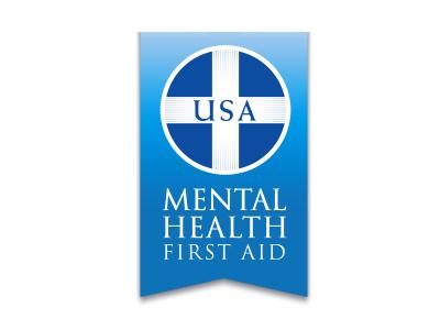 Dr Cloud Ehr Dr Cloud Ehr Team Receives Mental Health First Aid
