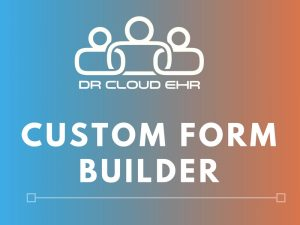 Custom Form Builder